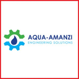 Aqua-Amanzi