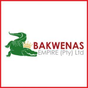 Bakwena Empire