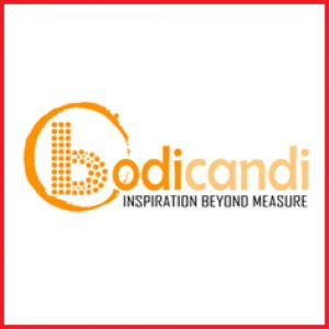 Bodicandi