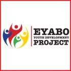 Eyabo YDP
