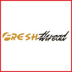 Fresh Thread