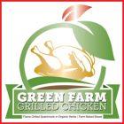 Green Farm Grilled Chicken