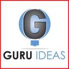 Guru Ideas