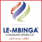 Le-Mbinga