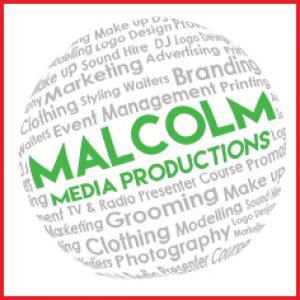 Malcom Media
