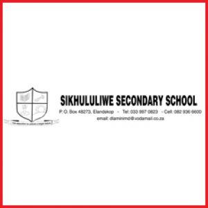 Sikhululiwe Secondary