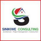 Sinikiwe Consulting
