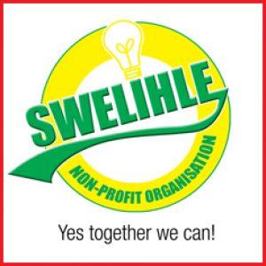 Swelihle