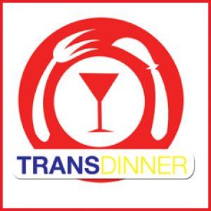 Transdinner