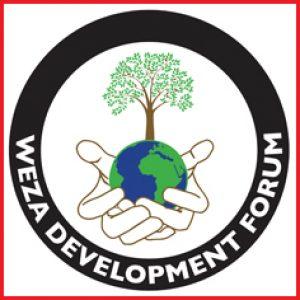 Weza Development Forum